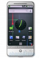 Android 2.1 coming to the HTC Hero in mid-March?