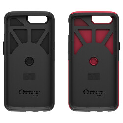 OnePlus teams up with Otterbox to bring you ultimate protection