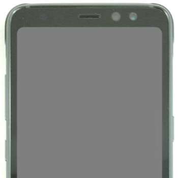 Rugged Galaxy S8 Active inadvertently confirmed by Samsung