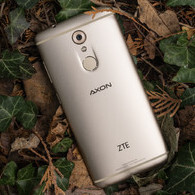 ZTE Axon 7 Mini gets Android 7.1.1 and T-Mobile Wi-Fi calling