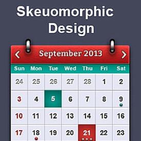 Scott Forstall on skeuomorphism: infused in Apple's design sense by Steve Jobs since the original Mac