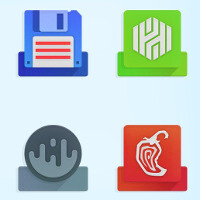 These 12 premium Android icon packs are free for a limited time, grab them while you can!