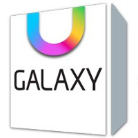 Results: do you ever use the Galaxy app store?