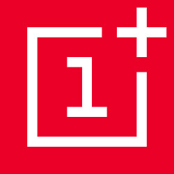 OnePlus videos show its new phone charging faster than the Samsung Galaxy S8