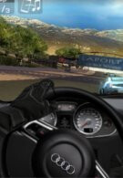 Gameloft releases GT Racing Motor Academy for the iPhone