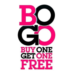 T-Mobile still has a Buy One, Get One deal on the Galaxy S8, S8+, LG G6, and LG V20!