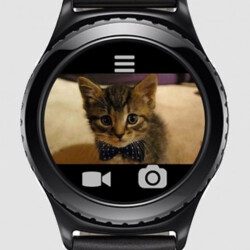 Samsung Gear S3 to be the only smartwatch that plays Spotify tunes offline, though not for long