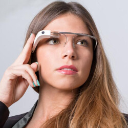 Google Glass gets first update in nearly three years