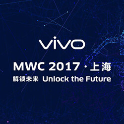 Forget the iPhone 8, the first phone with an in-screen fingerprint scanner could come from Vivo instead