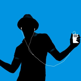 Apple is looking to lower music labels' revenue cut for Apple Music