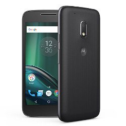 Deal: Get the unlocked Moto G4 Play for just $100, 32% off its regular price