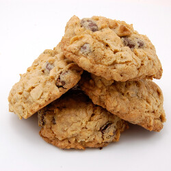 Android O to be oatmeal cookie, not Oreo?