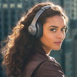 JBL is refreshing its Everest series wireless headphones with four new models