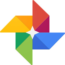 Google Photos no longer supports the option to backup only while charging