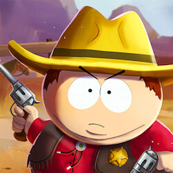 South Park: Phone Destroyer soft-launches in Canada