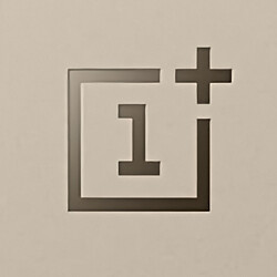 The OnePlus 5 might be getting a splash of color with an unannounced gold variant