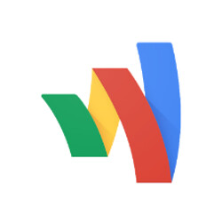 Google Wallet updated with fingerprint and Google Account PIN support