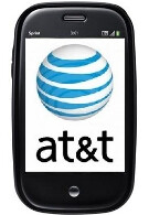 AT&T Pre to launch in May based on FCC document?