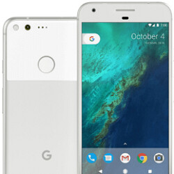 Latest specs and design rumors for the Pixel sequels are right here, right now!
