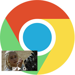 Android O's picture-in-picture videos now supported by Google Chrome