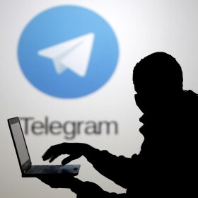 Russia goes after Telegram once again, after St Petersburg bombing