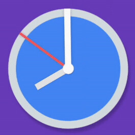 It's the small things: Android O to score an animated clock icon