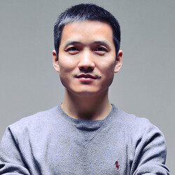 OnePlus CEO Lau responds to criticism over the OnePlus 5