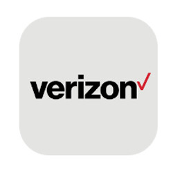 Picture from Verizon to offer prepaid customers access to My Verizon app starting June 28