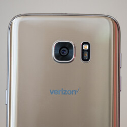 Picture from Verizon pushes new update to the Galaxy S7 and S7 edge, here is what's changed