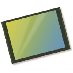 Picture from OmniVision announces new 16MP camera sensor with PDAF and zHDR support