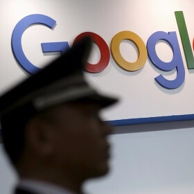 Google picks up a $2.72 billion fine by the EU for abuse of power