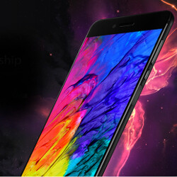 """Vernee launches the Mars Pro, calls it """"the most cost-effective flagship for 2017"""""""