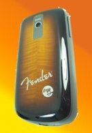 T-Mobile sells 17,250 myTouch 3G Fender Edition units since launch