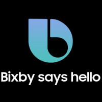 Samsung's Bixby Voice delayed due to