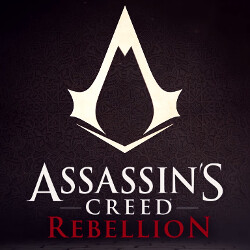 Ubisoft announces Assassin's Creed Rebellion for Android and iOS