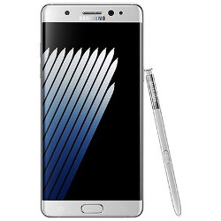 WSJ: Samsung to launch the Galaxy Note 7 (FE) on July 7