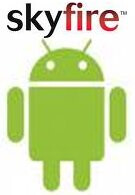 Android is one step closer in seeing a SkyFire browser?