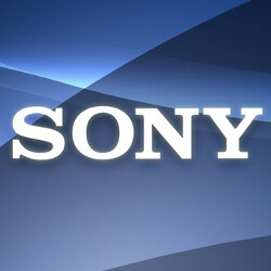 Sony to preview 3D face recognition this week?