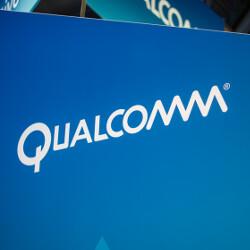Qualcomm unveils its next generation of ultrasonic fingerprint scanners