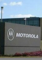 Motorola officially splitting its organization into two businesses