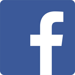 """Facebook hits the 2 billion users mark, launches special """"thank you"""" features for its users"""