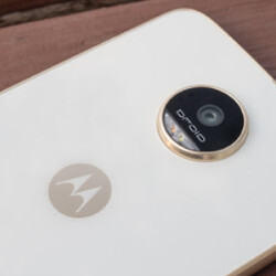 Moto Z Play gets soak test in Brazil for upcoming software update