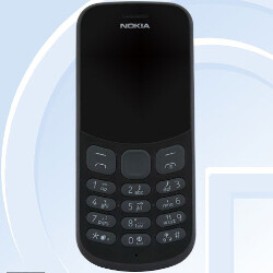 HMD to launch new Nokia feature phone, here are the first official pictures