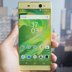 Sony pulls Android 7.0 Nougat update for Xperia XA and Xperia XA Ultra