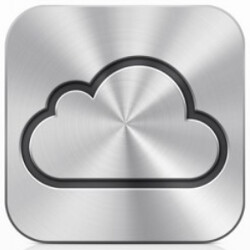 Some Apple users have been unable to produce or access backups from iCloud for more than 36 hours