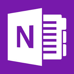 Microsoft updates OneNote for Android with new design, enhanced usability
