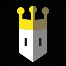 Reigns, the critically acclaimed ruler simulator game is 66% off at Google Play