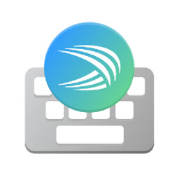 SwiftKey gains GIF support, new keyboard shortcuts, more languages in newest update