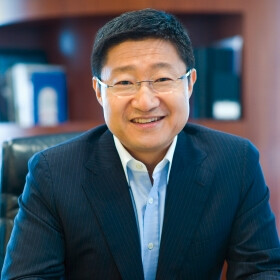 Nokia hires former CEO of Samsung Electronics North America