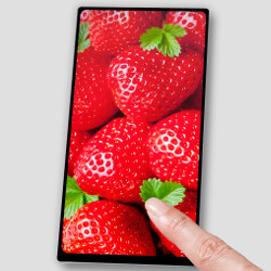 Sony rumored to announce a bezel-less flagship at IFA 2017